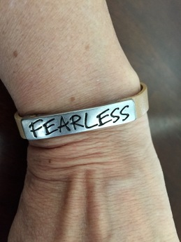 fearless-photo