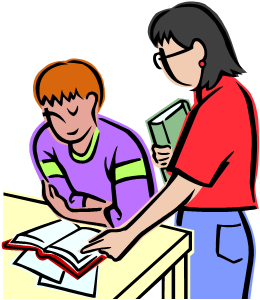 helping-students-clipart-1-jpg