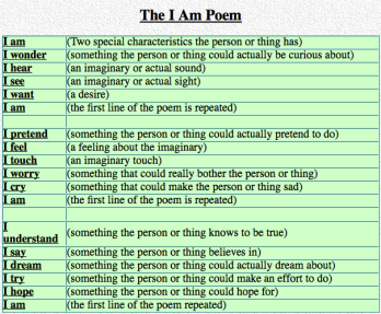 i-am-poem-instructions