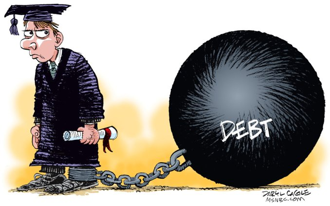 student-debt-ball-and-chain-2
