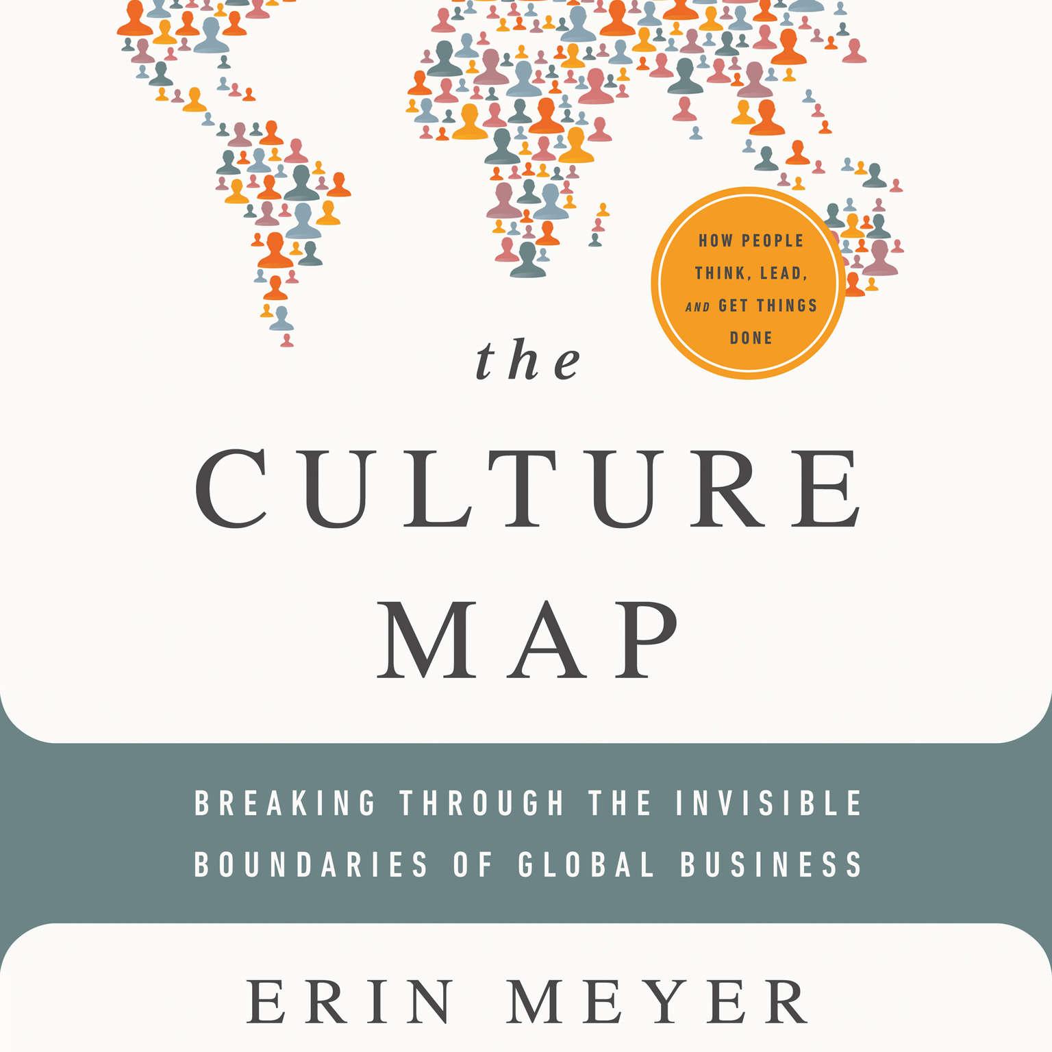 culture-map-book-cover