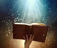 Bible to Heaven