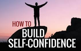 Self Confidence3