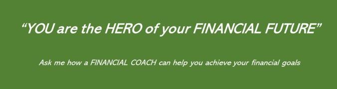 Financial 7